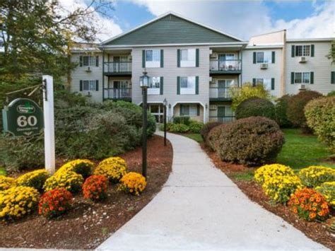 Cheap Appartments Manchester by Manchester Nh Apartments For Rent From 500 To 2 1k A