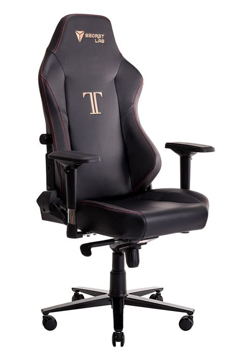 secretlab announces uk launch  gaming chairs techpowerup