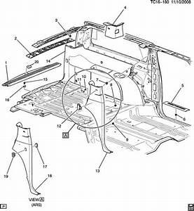 2004 Gmc Yukon Denali Trailer Wiring Diagram  Gmc  Auto Wiring Diagram