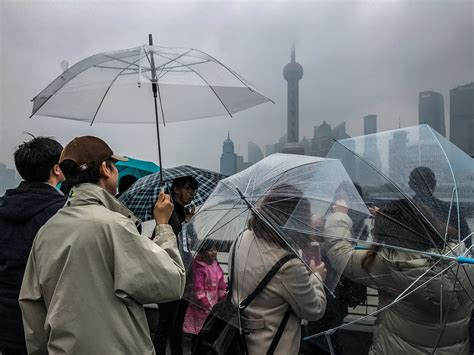 climate china change role chinas possibly fighting chinese shanghai credit times rainy april