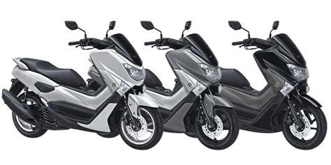 Nmax 2018 Inden by Kata Yamaha Inden Nmax Sudah Tidak Lama Lagi
