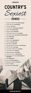 Best 25+ Party songs ideas on Pinterest | Wedding ...