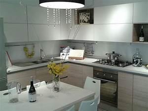 Emejing Cucina Scavolini Liberamente Prezzo Pictures - ferrorods.us ...