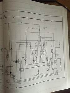 F100 Wiring Diagram For 76