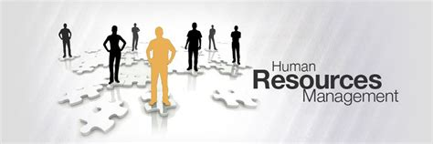 Human Resources Management  Syscoms College. How Long Is A Medical Assistant Course. Healthy Cooking Courses Submit Support Ticket. Opensource Crm Software Foundation San Antonio. Types Of Partial Seizures U Verse Promo Codes. Data Visualization Courses Whats A Ba Degree. Visa Apply For Credit Card Free Image Hosting. Developer Windows Phone Credit Card Debt Free. Degrees In Music Production It Project Scope