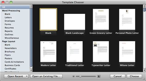 Extensions Iwork Updated Pages Apple Pages Templates How Do I Create An Invoice In Apple