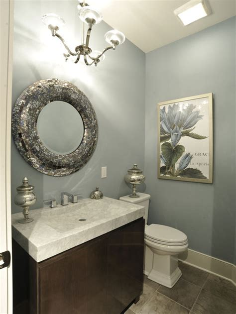 magnetic gray home design ideas pictures remodel  decor