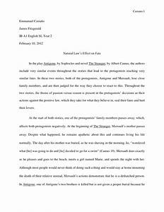 english language creative writing techniques argumentative essay on paid maternity leave what else can i do case study