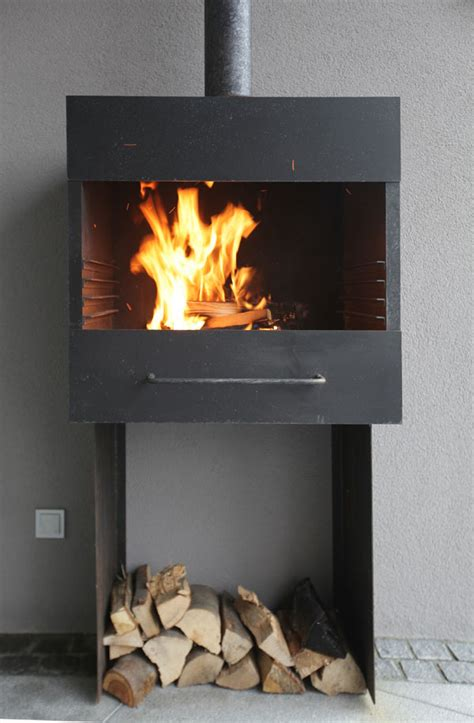 Kamin Im Garten Die Feuerschale by Der Gartenkamin Die Feuerstelle F 252 R Den Garten