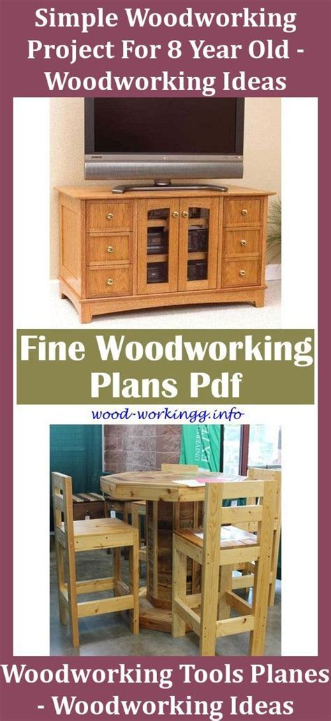 woodworking plans  outdoor chairswoodworking