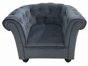 Fauteuil Pour Bébé : fauteuil enfant chesty coloris gris vente de petit rangement enfant conforama ~ Teatrodelosmanantiales.com Idées de Décoration