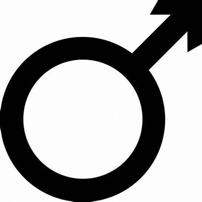 Svg Symbol Male Pixels Wikimedia Commons Nominally