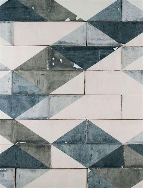 best 25 kitchen wall tiles ideas on