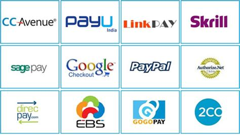payment gateway integration services delhi india uk usa