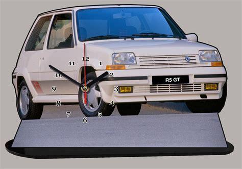 siege 5 gt turbo 5 gt turbo