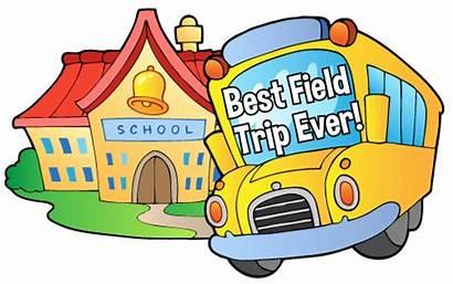 Trip Field Grade Second