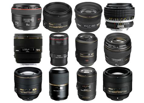 wedding photography dslr prime lenses  complete guide