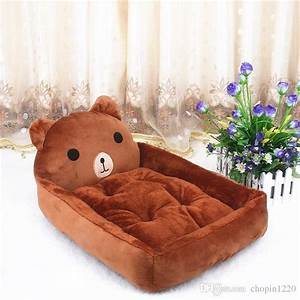 cute large dog beds korrectkritterscom With cute large dog beds