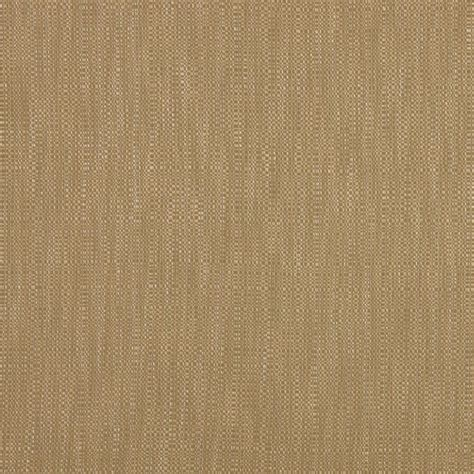 Tussah Gold - Ethan Allen US $56 | Fabric Swatches | Pinterest