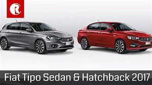 Fiat Tipo 2018 : fiat tipo mid size sedan will replace the linea in indian market from late 2018 youtube ~ Medecine-chirurgie-esthetiques.com Avis de Voitures