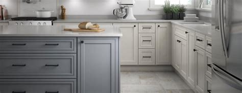 kitchen cabinet hardware trends kitchen handles india 2018 home comforts 5471