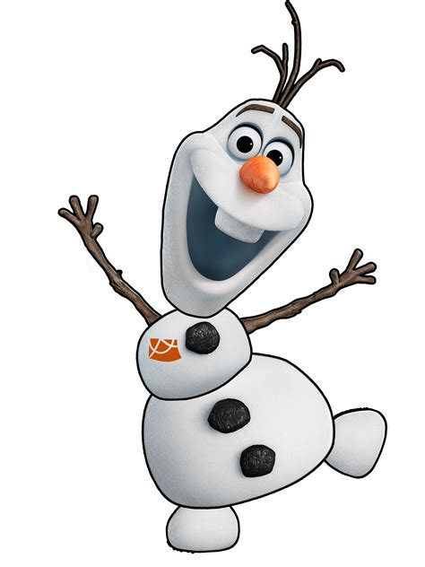 Olaf Images Do You Want To Build A Franchise Divvy
