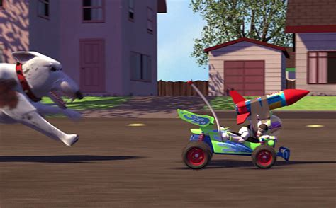 toy story turns  ranking  supporting toys