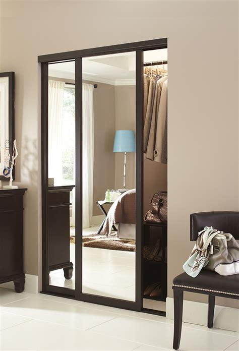 custom closet doors customize your closet doors with
