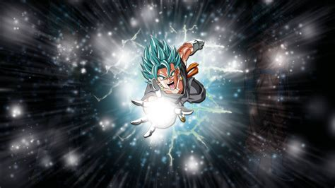 【download】top Dragon Ball Super Hd Pictures & Desktop