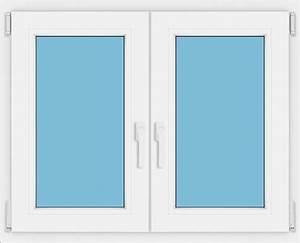 Glas Schiebetür Zweiflügelig : zweifl gelige fenster bestellen ~ Sanjose-hotels-ca.com Haus und Dekorationen
