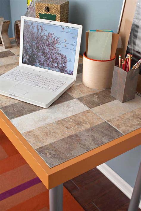 25 best ideas about desk redo on refurbished