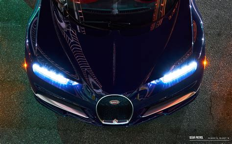 All images belong to their respective owners and are free for personal use only. Bugatti Chiron Wallpapers (74+ images)