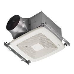 bath  ventilation fans bath  ventilation fans broan