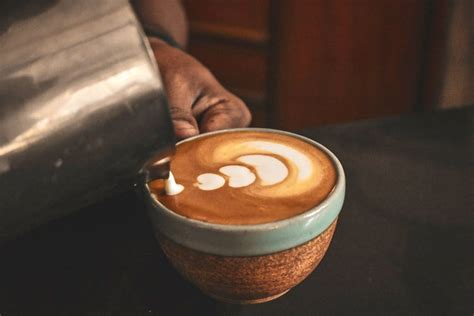 Served with chips or a side! Best Coffee Places In Hyderabad | LBB, Hyderabad