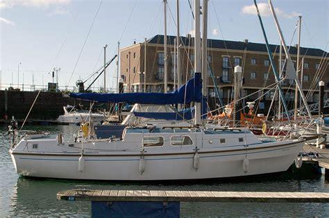 westerly pentland   sale details  information