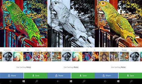 Vinci Sié E Social Agora Sim O Windows 10 Mobile Tem Um App A Altura Do