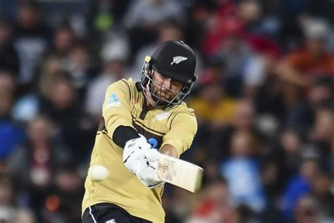 Devon conway is just 4 days late, but what a knock. Devon Conway Is Just 4 Days Late: Ravichandran Ashwin Teases IPL Teams After New Zealand ...