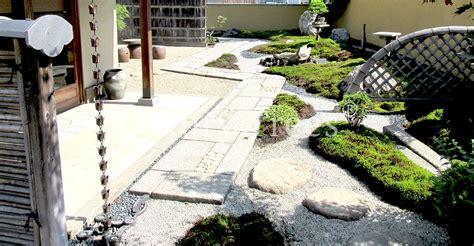 Vorgartengestaltung Ohne Rasen by Gartengestaltung 187 Luxurytrees 174 214 Sterreich