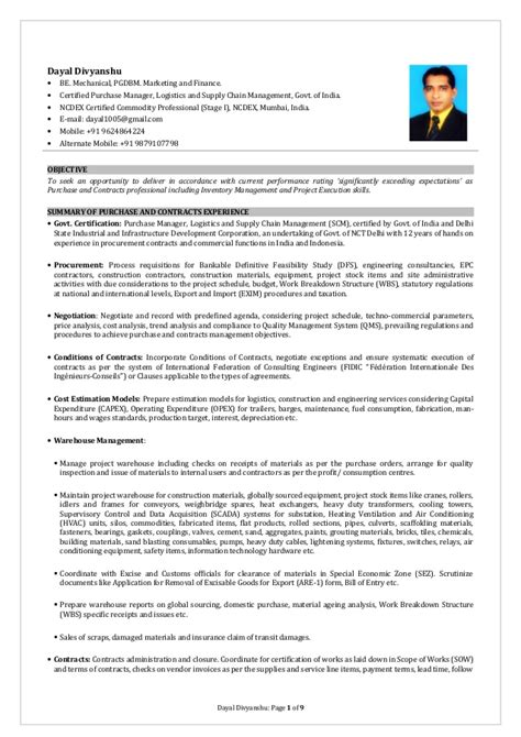 Rate Analyst Resume by High Quality Custom Essay Writing Service Rates Analyst