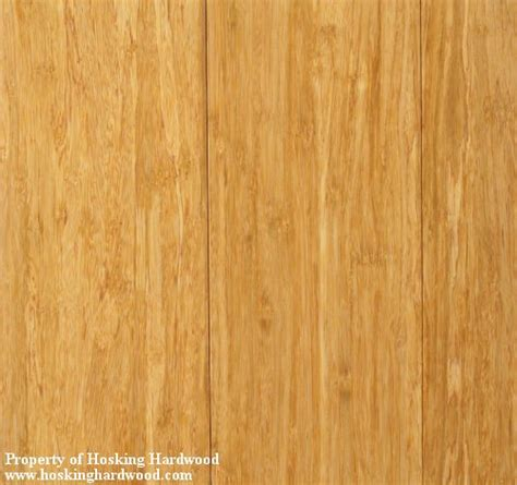 Teragren Bamboo Flooring Cleaning by Bamboo Cork Flooring Teragren Bamboo Flooring Synergy