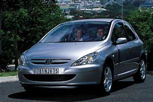 Turbo 307 2 0 Hdi 110 : peugeot 307 xs 2 0 hdi 110 pk 2001 parts specs ~ Gottalentnigeria.com Avis de Voitures