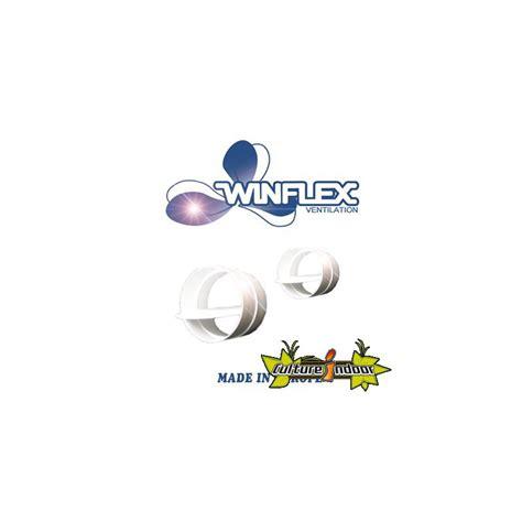 nonreturn valve 100mm pvc winflex ventilation 4 50 culture indoor