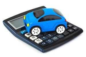 estimate  car price   car calculator