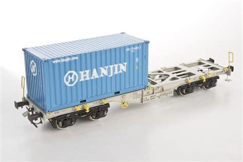 Was Kostet Ein Seecontainer by Was Kostet Ein Container Was Kostet Ein Container Mit Was