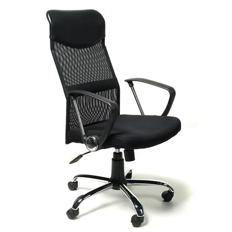 acheter fauteuil de bureau acheter fauteuil de bureau le monde de léa