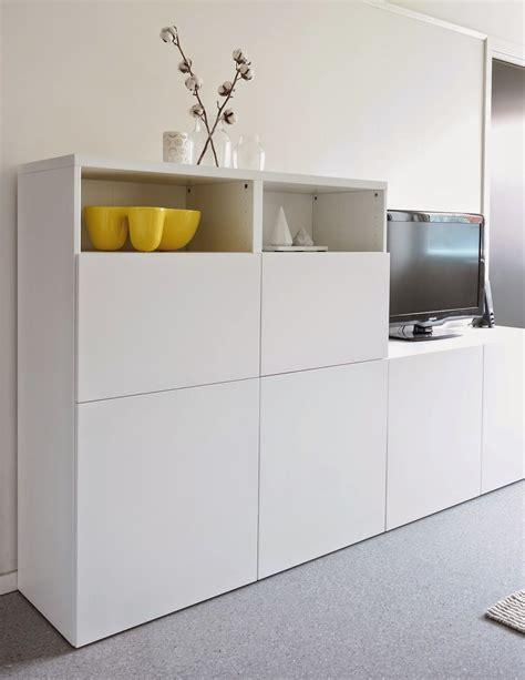 Ikea Besta Arbeitszimmer by Stue Skandinavisk Interi 248 R Ikea Best 229 Tvbenk Muuto