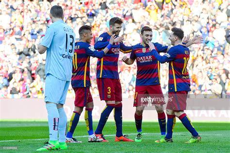 Getafe x Barcelona: onde assistir ao vivo e horário da partida