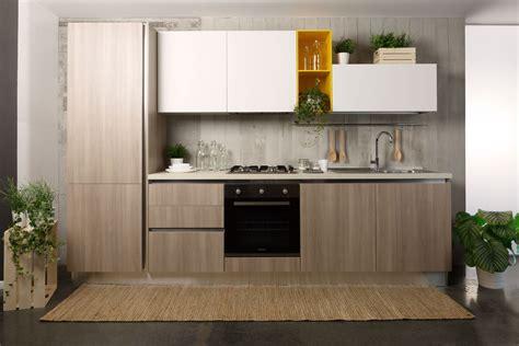 Cucine Snaidero Classiche by Cucine Cucine Componibili Collezione Lops Stosa