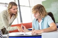 education consultant