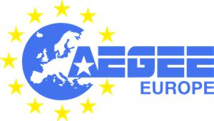aegee templates aegee logo vectors free download